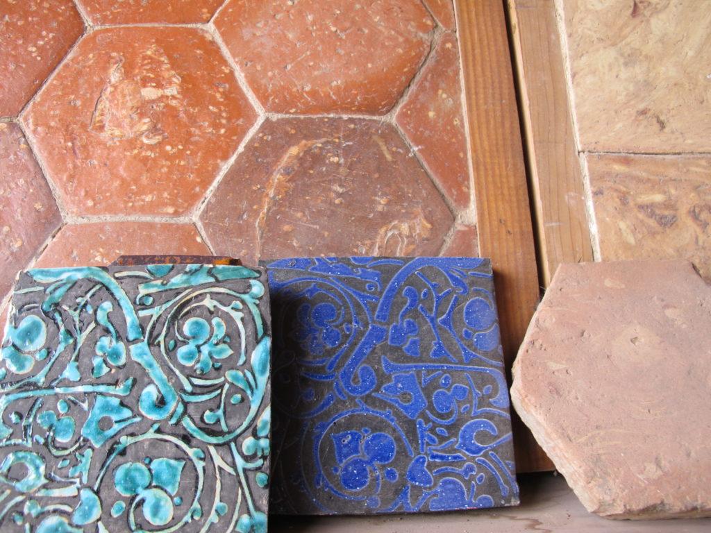 oise-saint-samson-la-poterie-carrelages-emailles