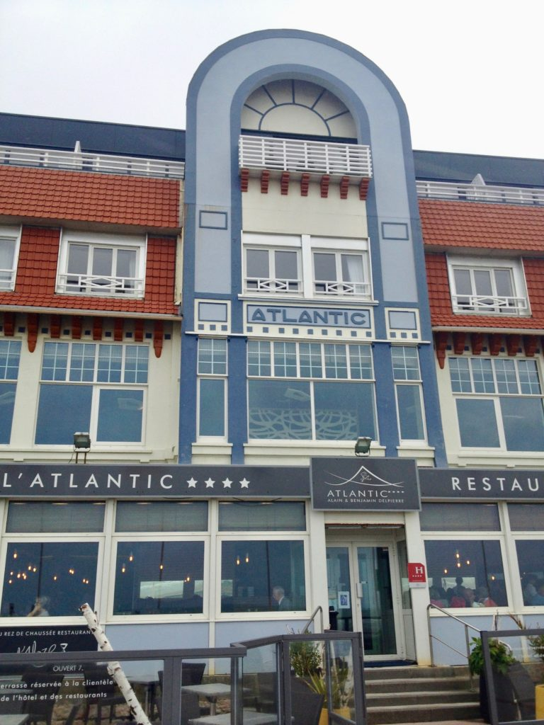 Wimereux-hotel-atlantic-et-brasserie-aloze