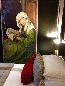 louvain-la-vieille-hotel-quatre-etoiles-martins-klooster