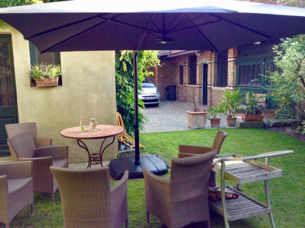 ma-maison-jardin-cour