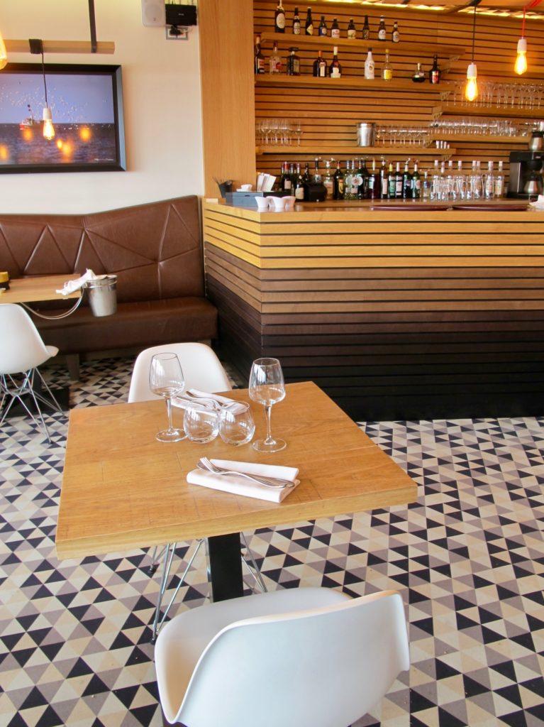 wimereux-restaurant-aloze-decoration