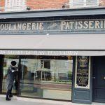 Beauvais-Shopping-boulangerie-Savary-façade