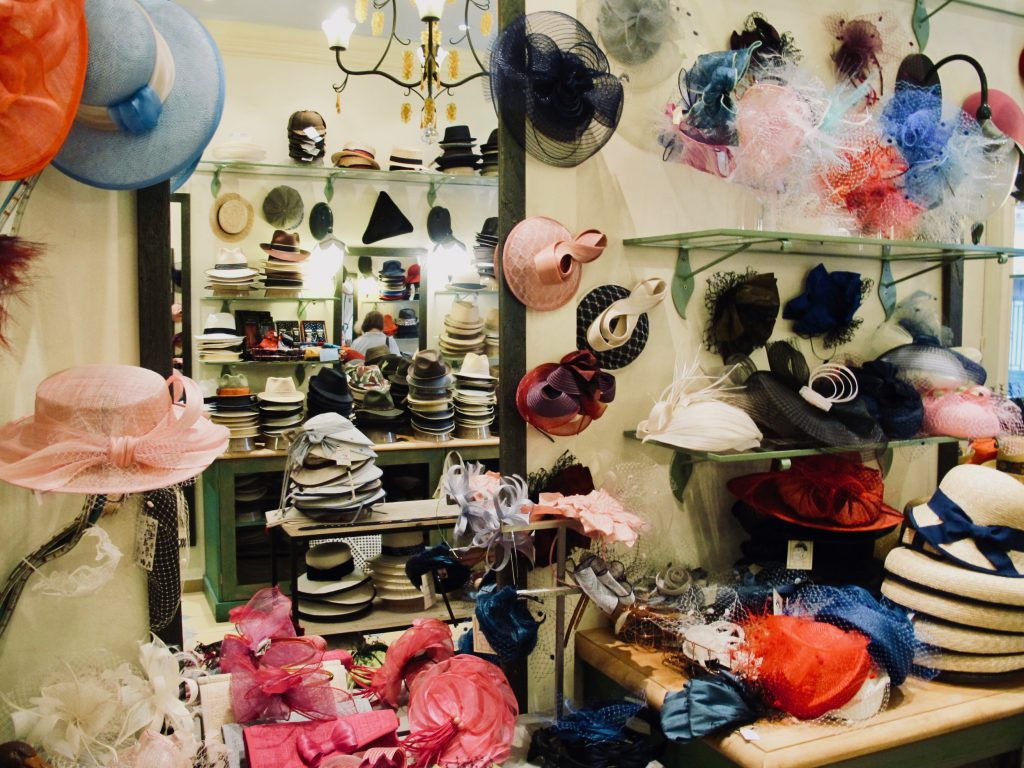 Beauvais-shopping-marie-chapeaux
