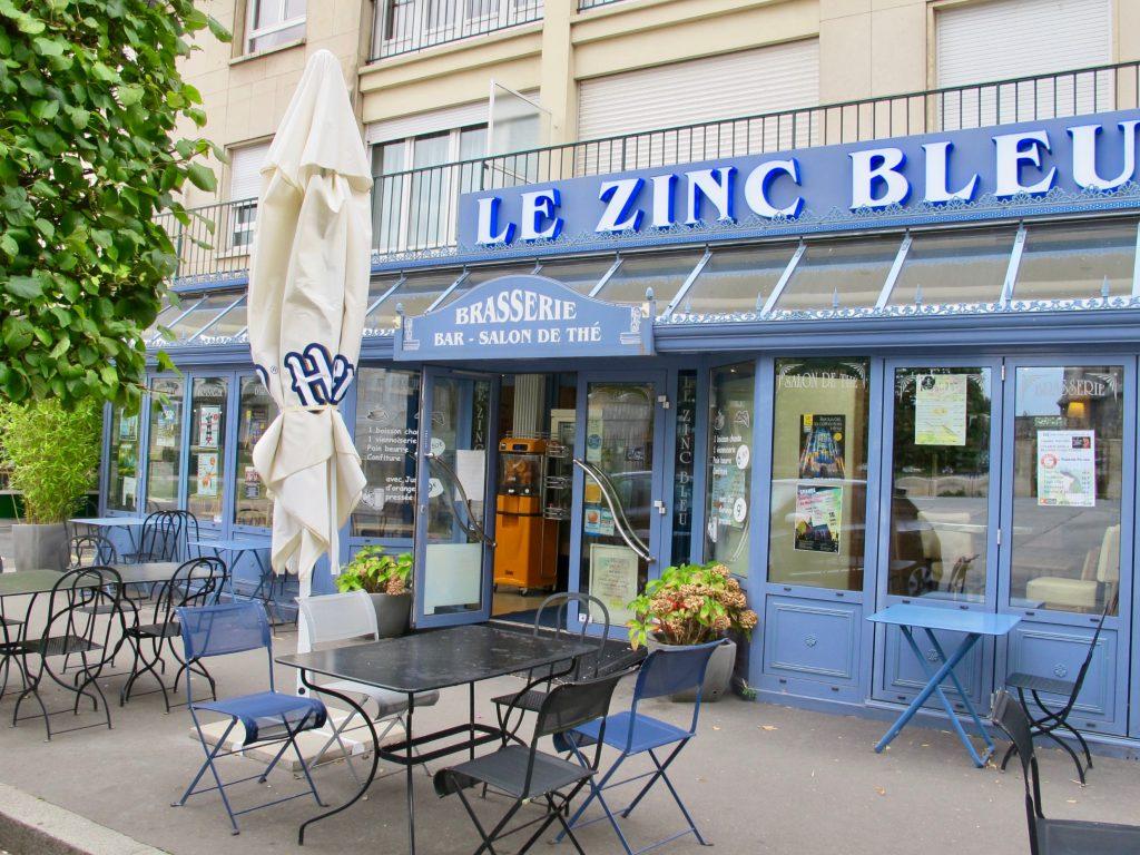 Beauvais-shopping-restaurant-brasserie-Zinc-Bleu