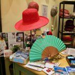 Beauvais-shopping-chapeaux-de-marie -comptoir