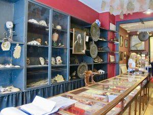 muzee-ostende-maison-ensor-magasin-souvenirs-rez-de-chaussée