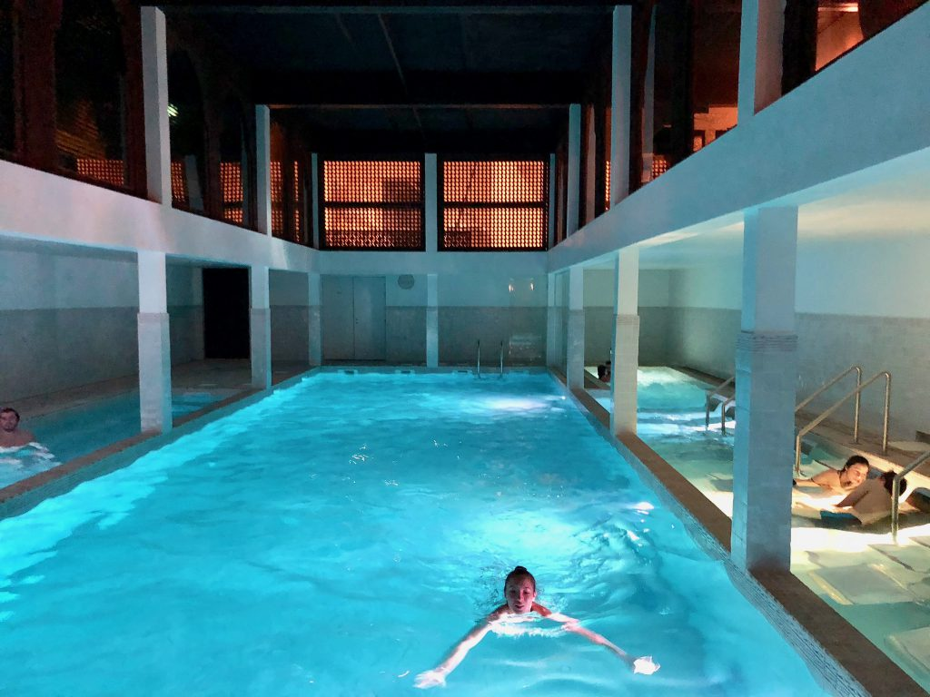Les-cent-ciels-lille-piscine