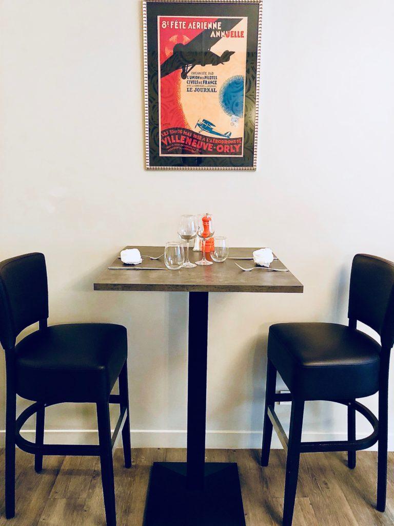Saint-quentin-restaurant-chez-jean-salle-avec-cadre