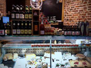 les-domaines-qui-montent-lille-comptoir-fromages