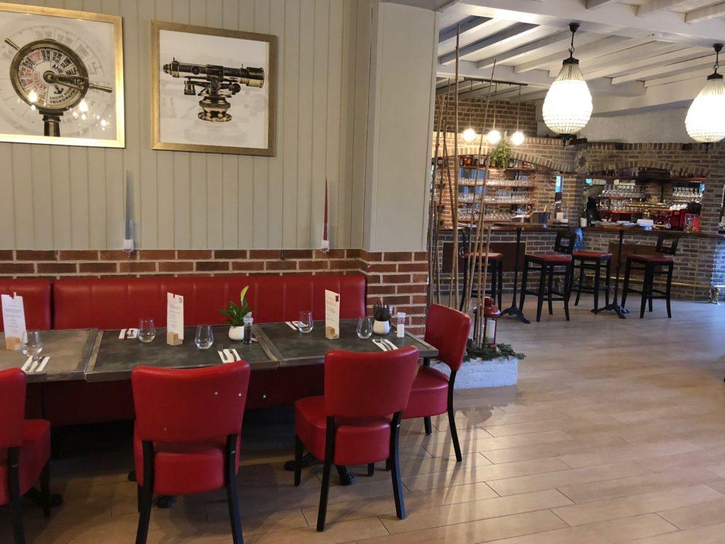 test du restaurant le carpe diem marquette lez lille. Black Bedroom Furniture Sets. Home Design Ideas