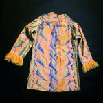 muzee-ostende-costume-gamme-d-amour-ensor