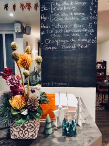 saint-quentin-restaurant-chez-jean-comptoir