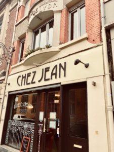 saint-quentin-restaurant-chez-jean-facade-hauteur