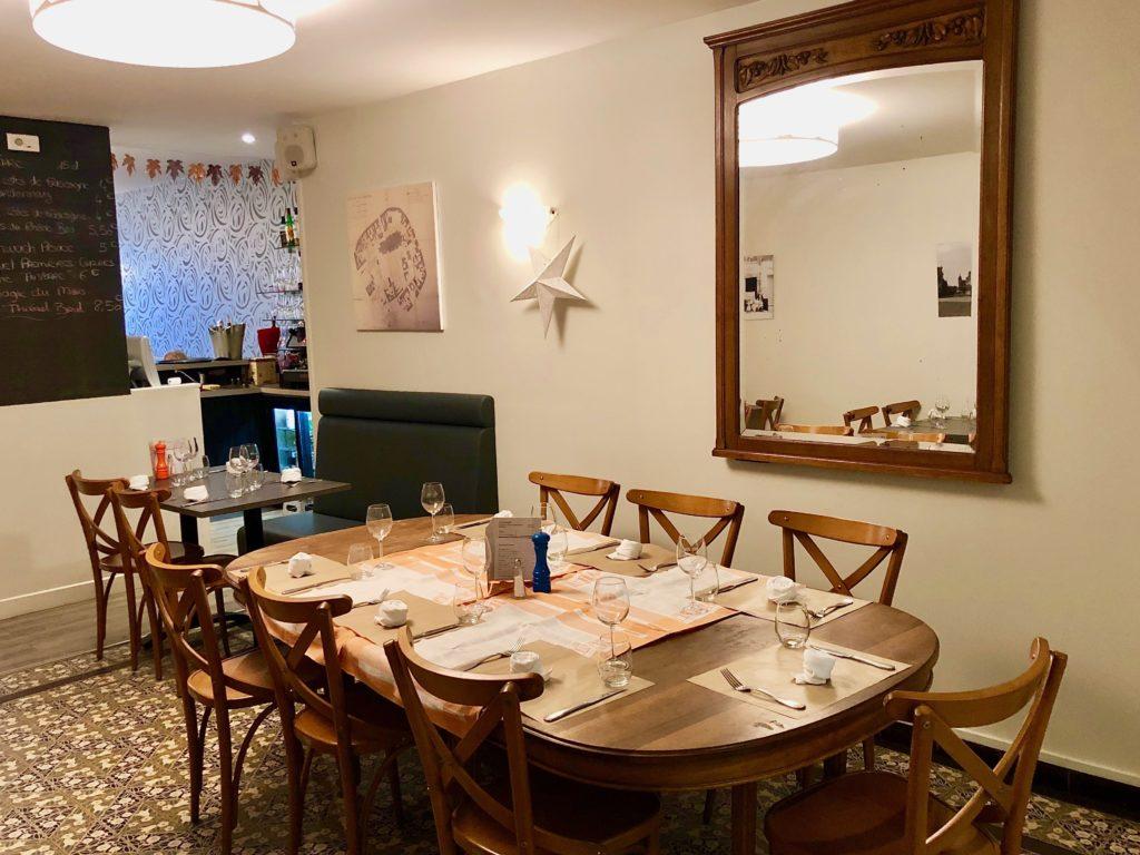 saint-quentin-restaurant-chez-jean-salle-a-manger-art-deco