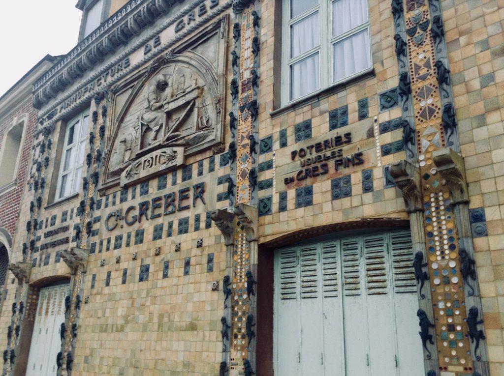 Beauvais-rue-de-calais-maison-greber-ancienne-manufacture-ceramique