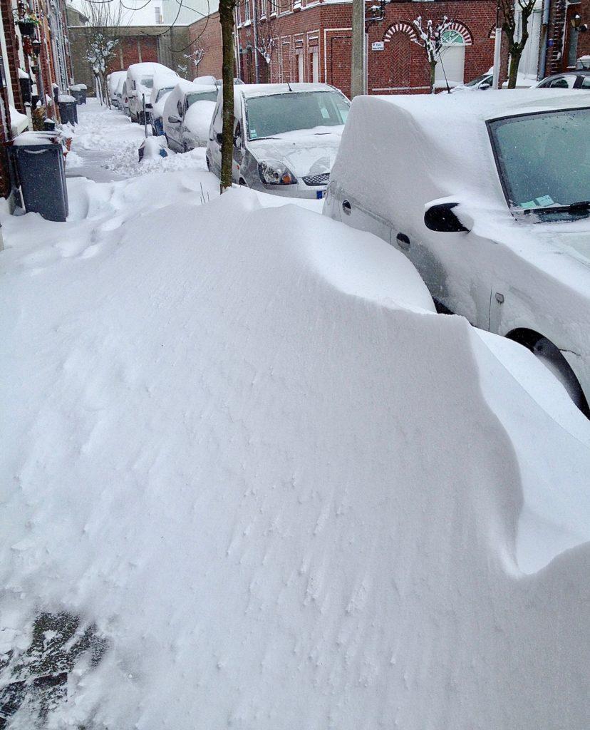 jour-de-neige-nord-il-y-a-cinq-ans