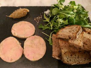 Lille-bar-a-vin-coke-rue-thiers-planche-foie-gras