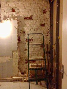 blog-habiter-salle-de-bain-en-travaux