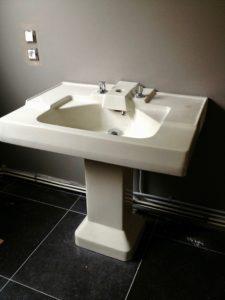 blog-habiter-salle-de-bain-nouveau-lavabo
