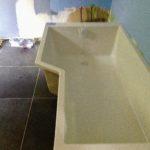 blog-habiter-salle-de-bain-nouvelle-baignoire