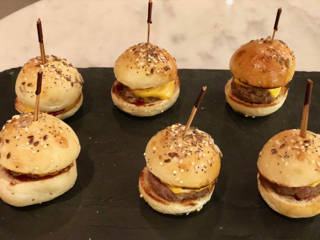 lille-bar-a-vin-coke-rue-thiers-mini-hamburgers