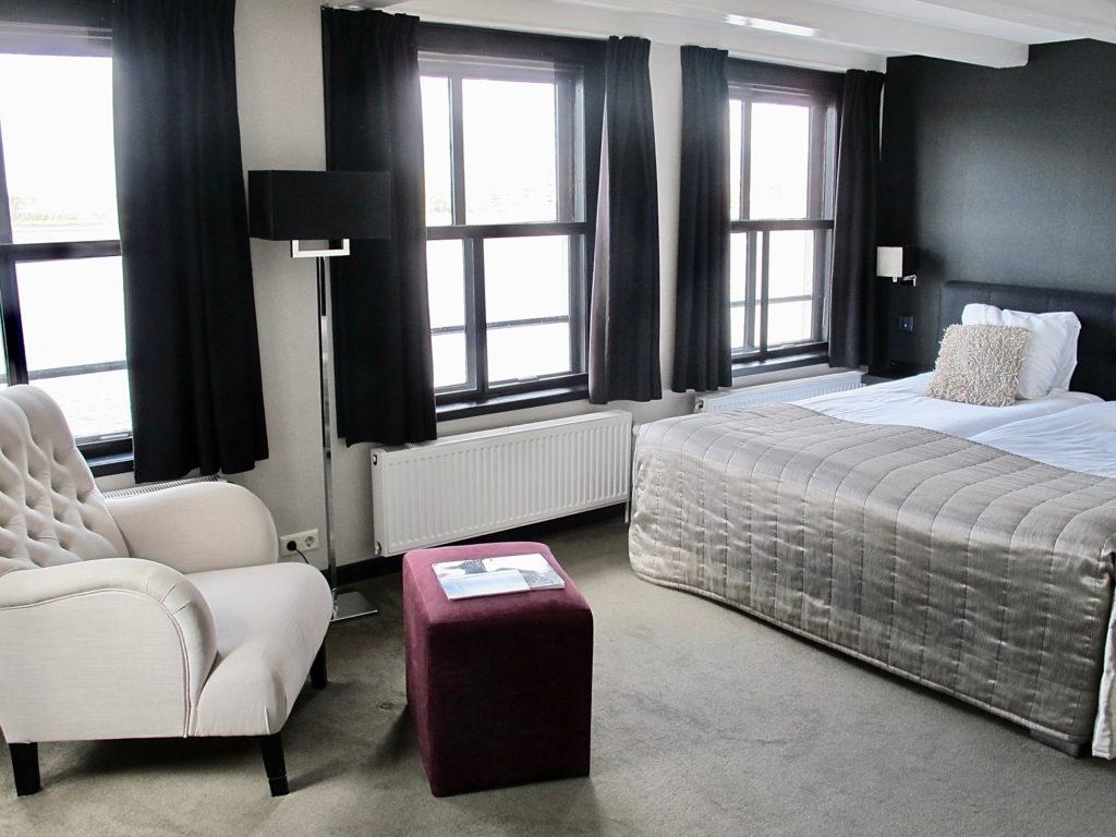 pays-bas-dordrecht-hotel-bellevue
