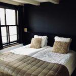 pays-bas-dordrecht-hotel-bellevue-chambre-noire