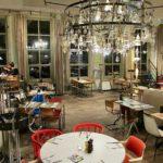 pays-bas-dordrecht-villa-augustus-restaurant-mobilier