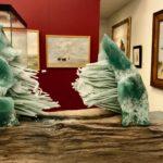 Berck-sur-mer-musee-opale-sud-micheline-domancich-conversation