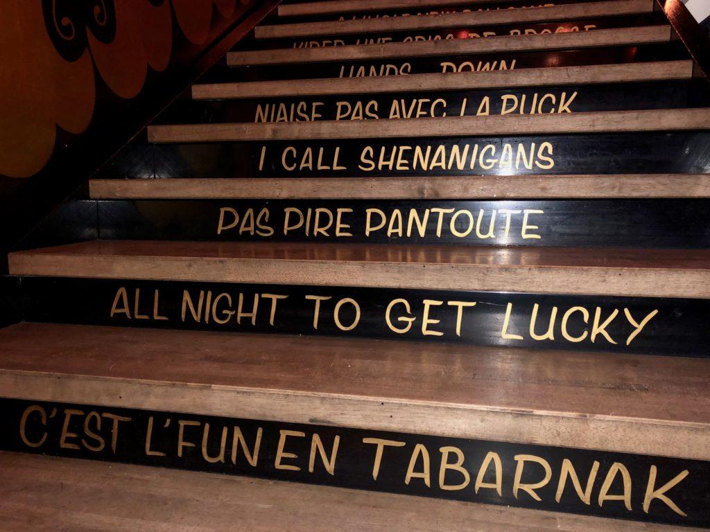 Lille-La-Luck-marches-avec-inscriptions-québecoises