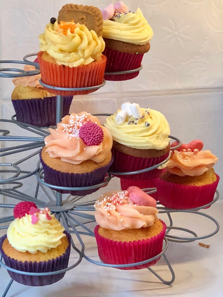 Lille-elizabeths-salon-the-cup-cakes