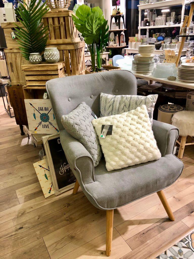 Lille-homa-boutique-deco-vaec-fauteuil