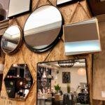Lille-homa-boutique-deco-miroirs