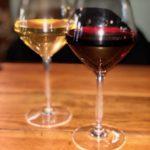 Lille-tous-les-jours-dimanche-deux-verres-vin