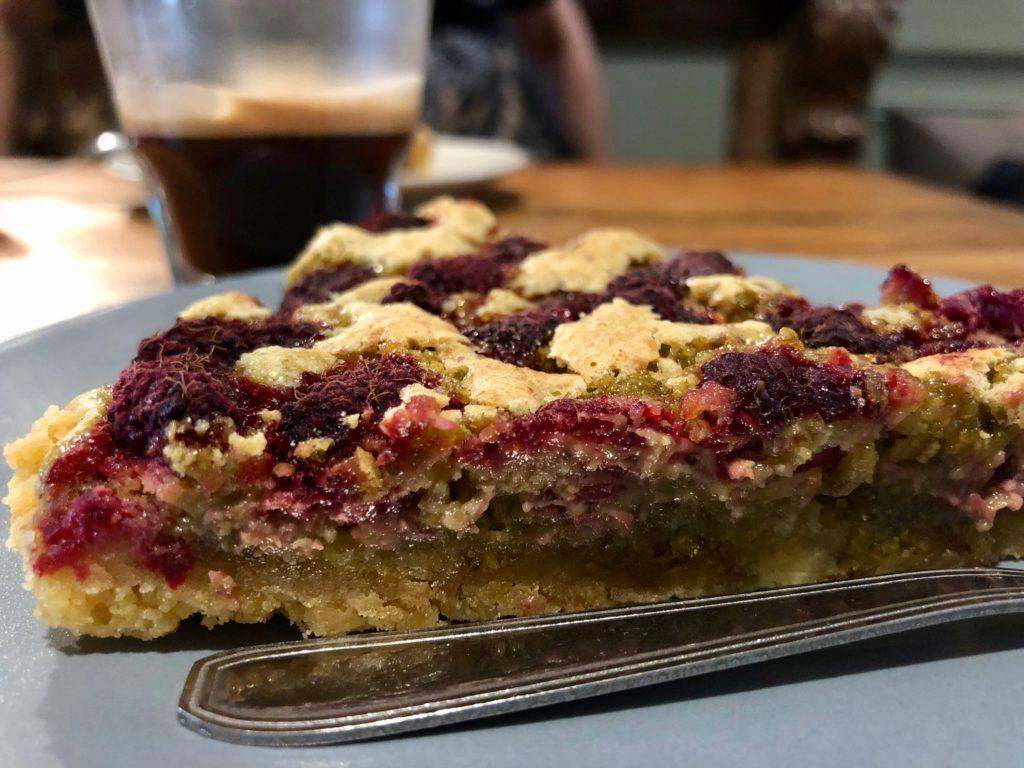 Lille-tous-les-jours-dimanche-tarte-pistache-framboises