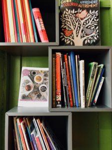 MarcqBareoul Popcup café bibliotheque