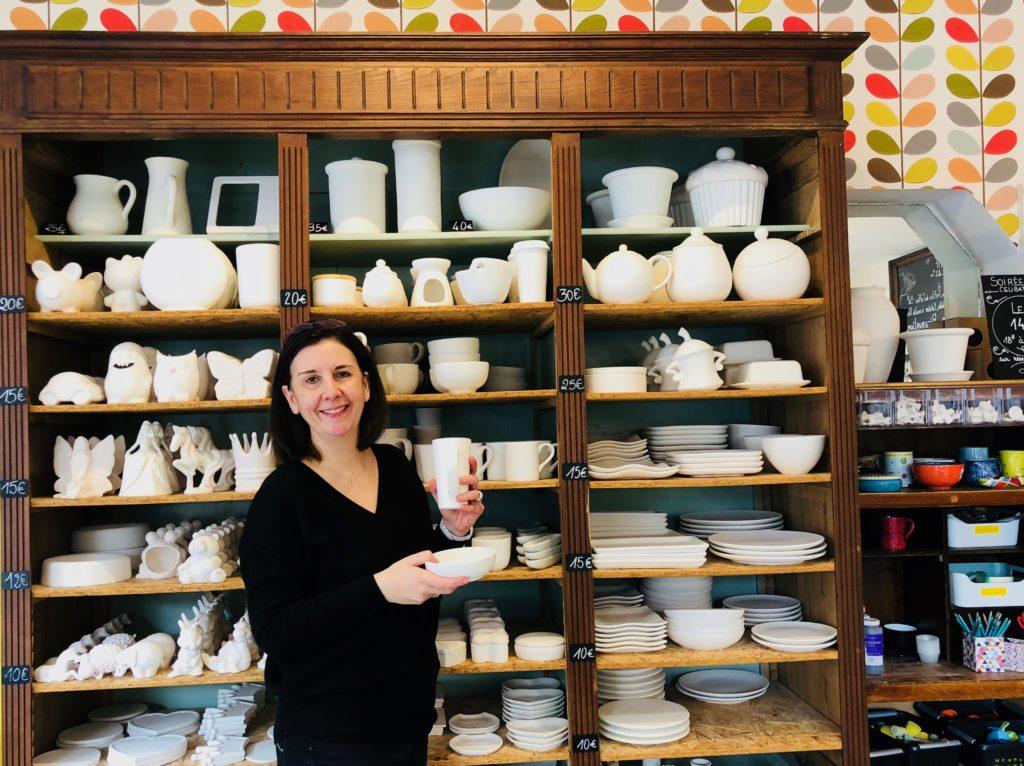 MarcqBaroeul Popcup cafe ceramique accueil