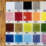 MarcqBaroeul Popcup cafe palette couleurs