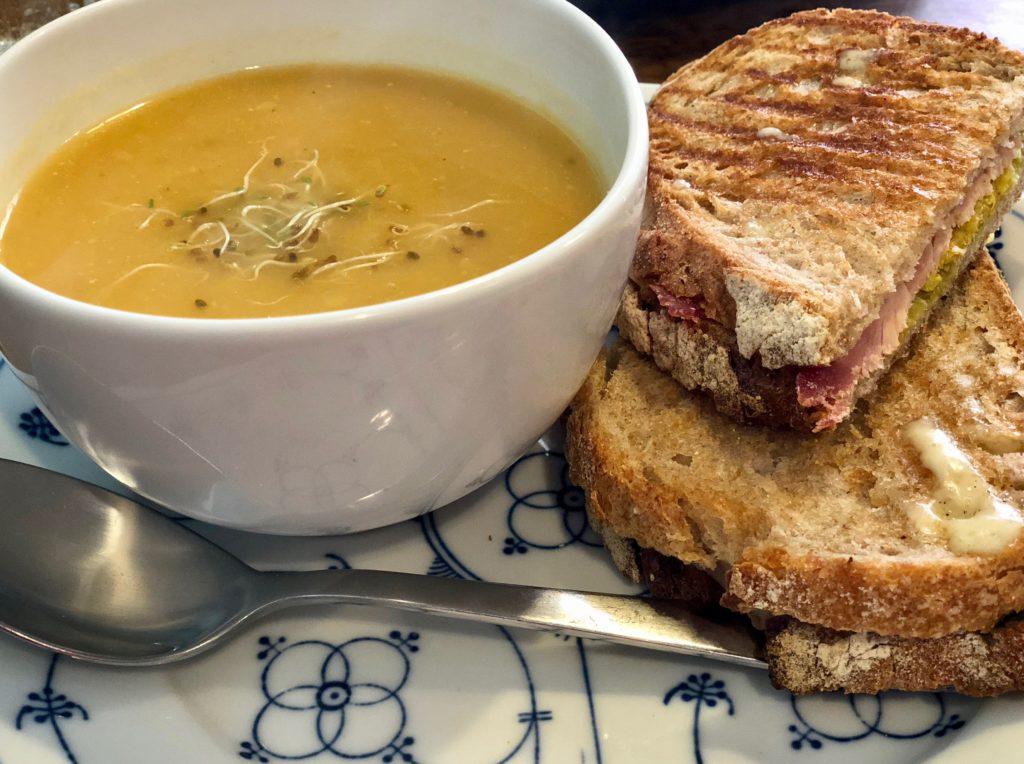 lille-chez-leontine-soupe-croque