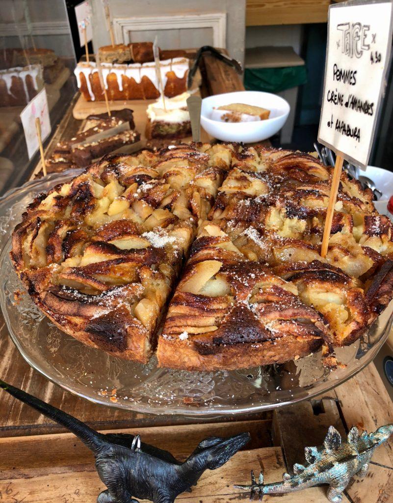 lille-chez-leontine-tarte-aux-pommes