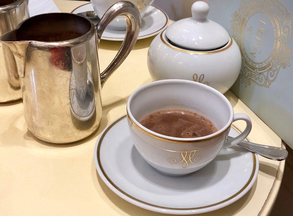 lille-meert-chocolat-meert