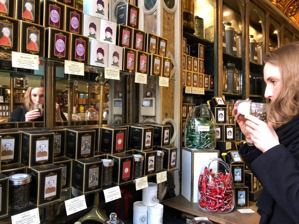 lille-meert-interieur-boutique-coin-thes