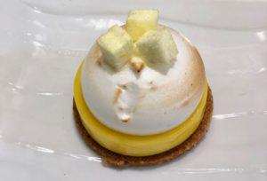 lille-meert-tarte-citron
