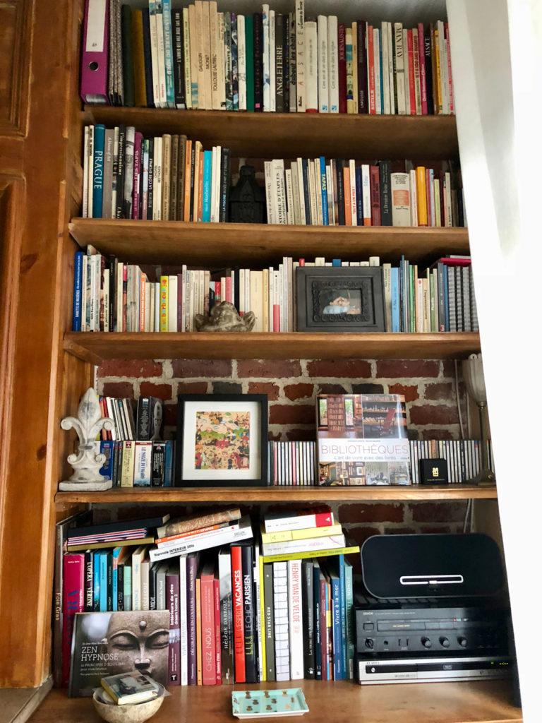 Bibliotheque-maison-annees-trente