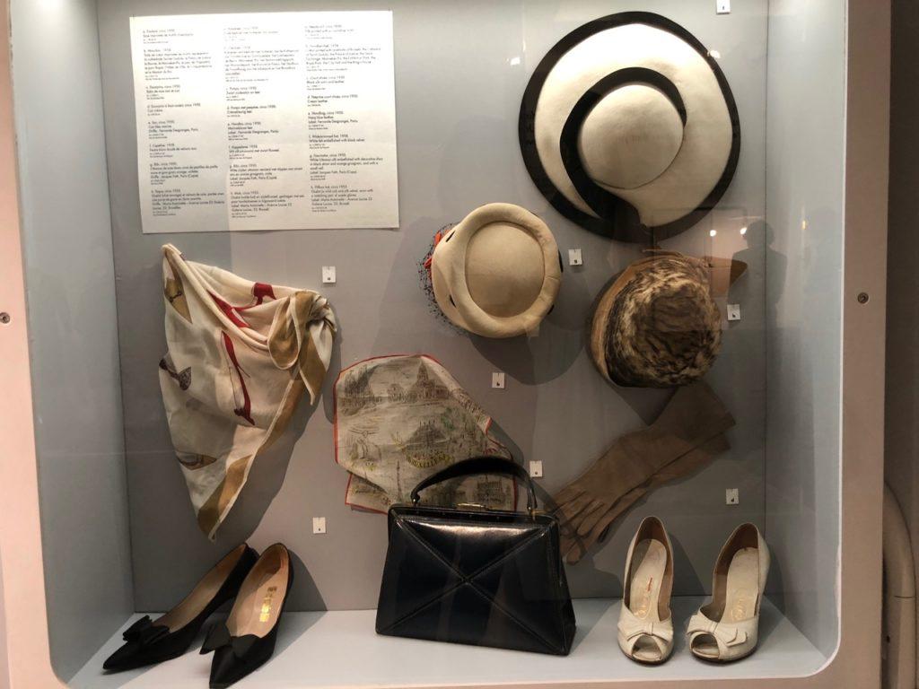 Bruxelles-musee-ADAM-Podium-cinquante-huit-accessoires