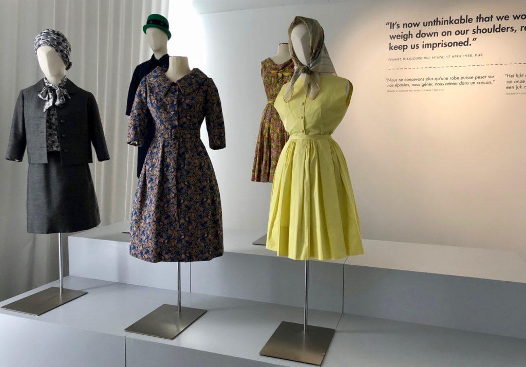 Bruxelles-musee-ADAM-Podium-cinquante-huit-robes