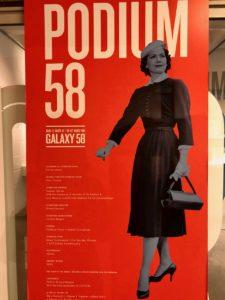 Bruxelles-musee-ADAM-expo-Podium-cinquante-huit