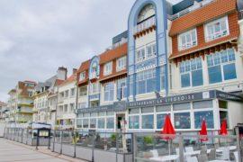 Wimereux-hotel-atlantic-et-brasserie-laloze