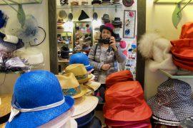 Beauvais-oise-bonnes-adresses-chapeaux-anne