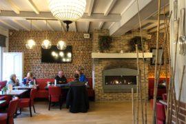 marquette-lez-lille-restaurant-carpe-diem-salle-avec-cheminee